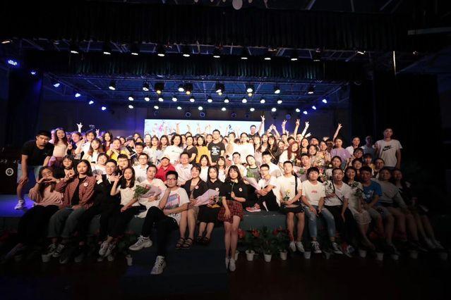 美高梅网上注册平台 1